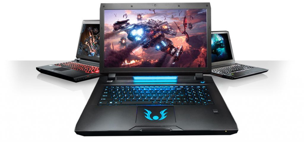 ordenadores portatiles gaming baratos