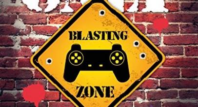 Poster gaming barato