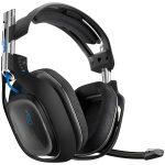 cascos auriculares gaming baratos
