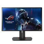 monitor gaming barato