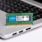 ordenador portatil gaming barato RAM 2