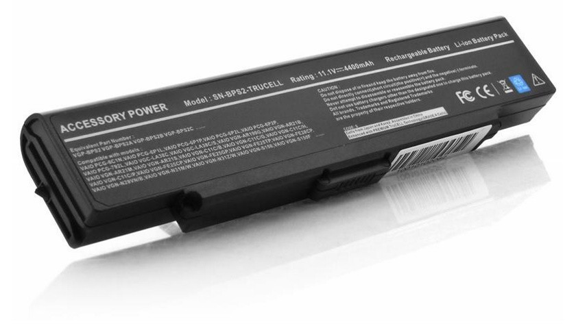 ordenador portatil gaming barato bateria