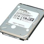 ordenador portatil gaming barato disco duro HDD