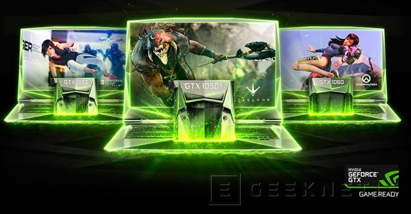ordenador portatil gaming barato tarjeta grafica