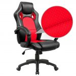 silla gaming barata IntimaTe WM Heart diseño