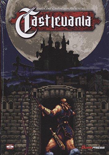 Libros gaming baratos